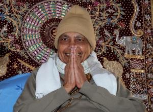 2012-01-11 Sudhan Apt(39)